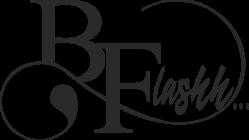 logobflash